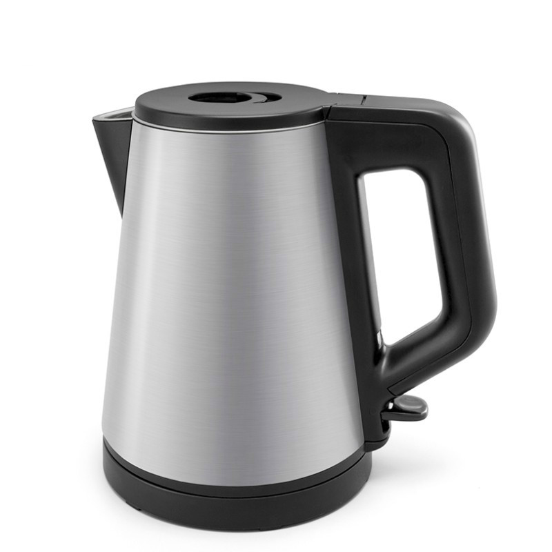 Portable small, low-power travel electric kettle mini portablePortable small, low-power travel electric kettle mini portable