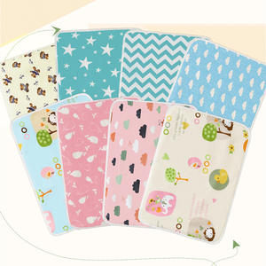 Diaper-Changing-Mat Cushion Mattress Floor-Mats Travel-Pad Foldable Infants Baby Waterproof