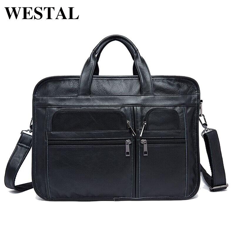 de couro sacolas de homens Tipo de Bolsa : Sacolas de Viagem