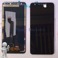 6 0 Inch Full LCD DIsplay Touch Screen Digitizer Assembly For Asus ZenFone 5 Lite 2018