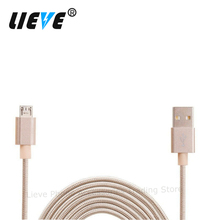 1/2/3/Long Meter Micro USB Cable Charger For Galaxy S7 S6 J3 J5 J7 LG g4 Redmi 5A/Note 4/3 P9 lite 1m/2m/3m Charging Data Wire