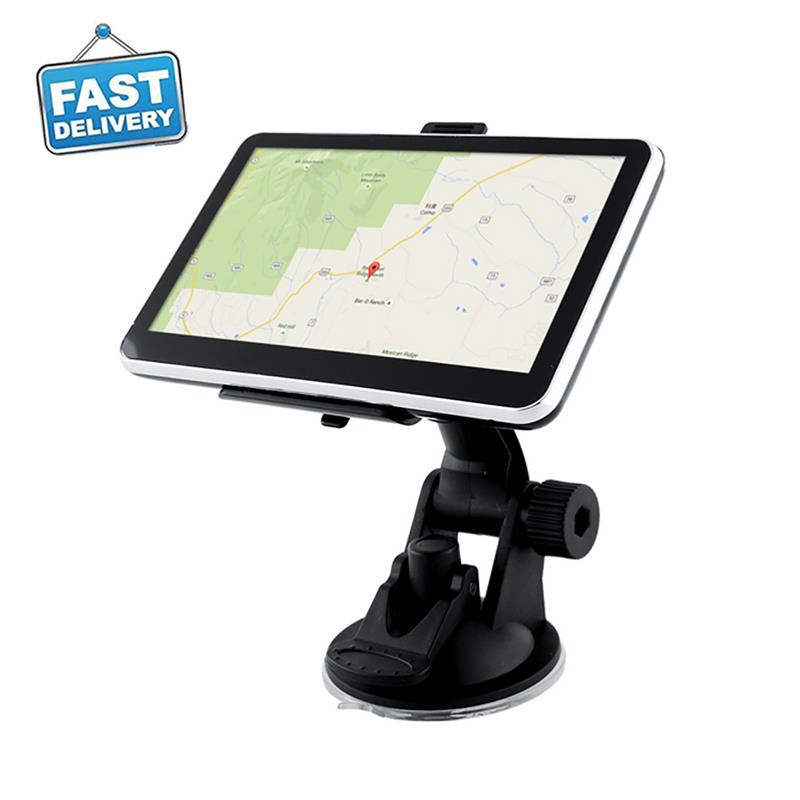 Pantalla táctil de 5 pulgadas 8GB coche camión HGV LGV GPS navegación POI XGODY 560 UE vida útil mapa FM transmisión espejo de coche electrónica XGODY ioutdoor T1 2G función de teléfono IP68 a prueba de golpes a prueba cep telefonu 2,4 ''128M + 32M GSM 2MP Cámara FM teléfono Celular 2G 2100mAh