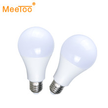 led lamp E27 15w 12w 9w 7w 5w 220V power led bulb E27 led light bulb tubes Lampada Ampoule Bombilla replacement for halogen lamp(China)