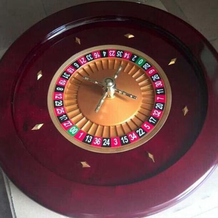 RS-008  Free shipping 1pc quality 22 inch wooden roulette wheel, Diameter 55cm rowenta dymbo rs 008 турбо щ тка