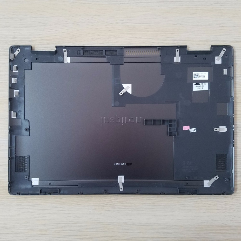 new FOR Dell Inspiron 15MF 7569-1832 7569 base bottom case cover 0Y51C4