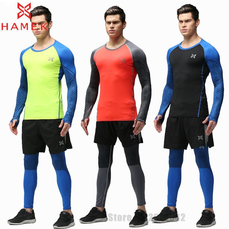 Online get cheap running clothes men for Cheap workout shirts mens