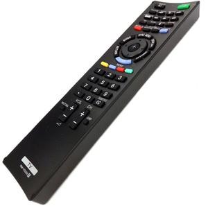 Image 3 - Control remoto para Sony LCD TV RM YD059 ajuste RM GD017 RM GD019 RM YD061 RM YD059 RM YD036 RM ED019 RM GD008