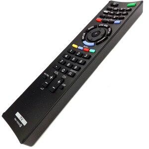 Image 3 - Télécommande pour TV LCD Sony RM YD059 Ajustement RM GD017 RM GD019 RM YD061 RM YD059 RM YD036 RM ED019 RM GD008