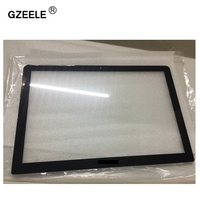 GZEELE New For MacBook Pro A1278 Front LCD Screen Glass 13 New Front LCD A1278 Glass