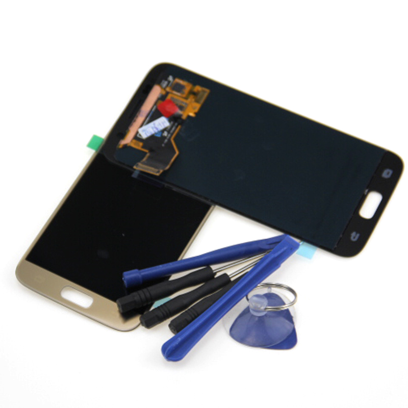 For-samsung-s7-g930f-lcd-9