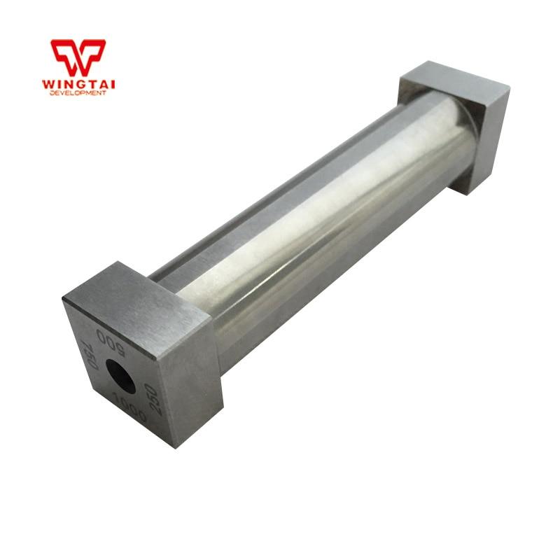 250um,500um,750um,1000um Stainless Steel Four Side Wet Film Applicator250um,500um,750um,1000um Stainless Steel Four Side Wet Film Applicator