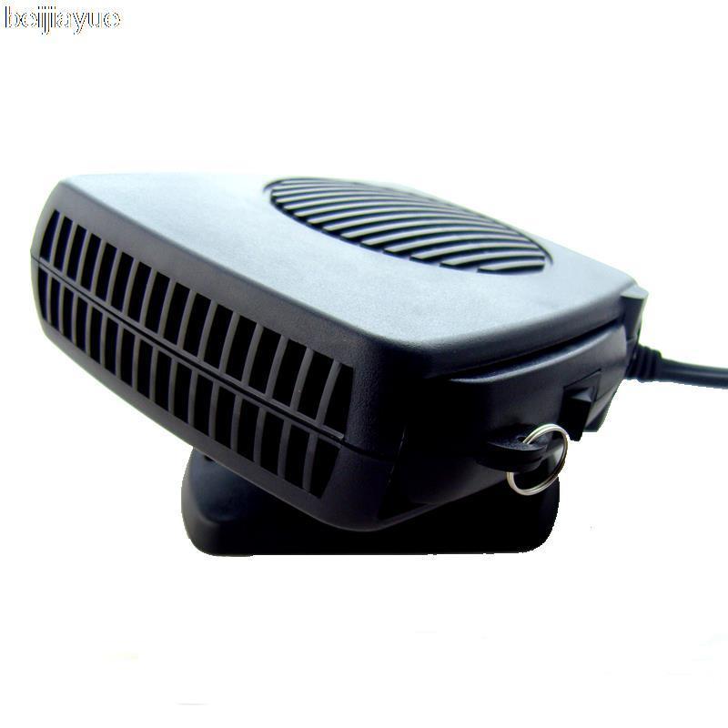 12v 24v Auto Verwarming Auto Elektrische Verwarming Ontdooien