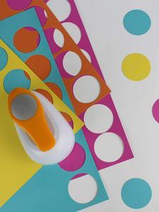 Image 4 - 5x7ft exquis enfants photographie arrière plan photographique Film Photo arrière plans thème photographie arrière plan accessoires Studio