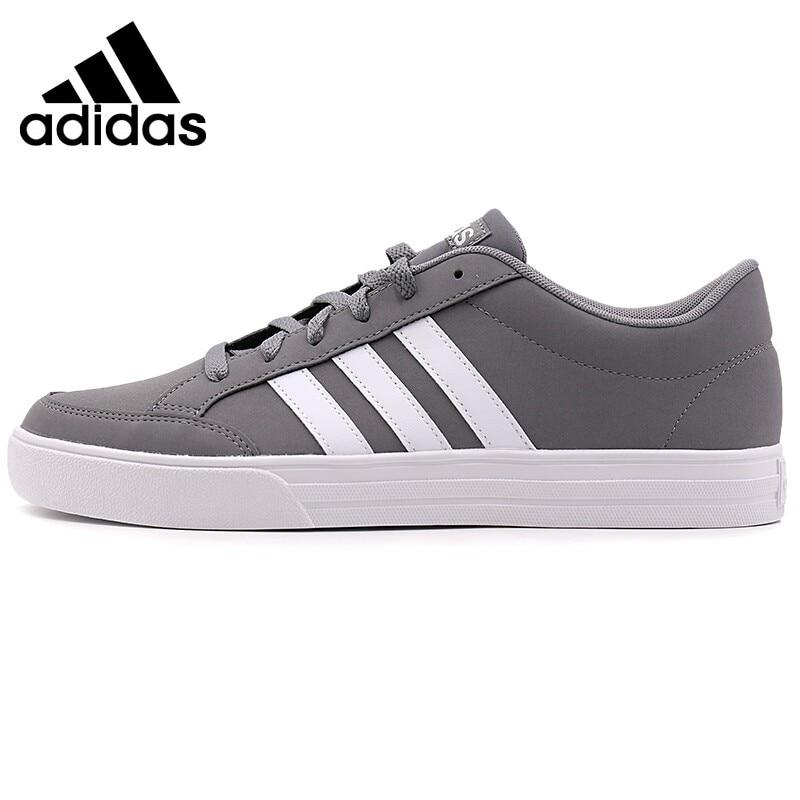 Original New Arrival Adidas VS SET Men's Basketball Shoes Sneakers original new arrival 2017 adidas ss inspired men s basketball shoes sneakers