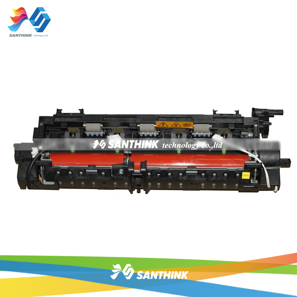 Fixing Assembly For Samsung SCX-4521F SCX-4321F SCX 4521F 4521 4321 4321F Fuser Assembly Fuser Unit On Sale rm1 2337 rm1 1289 fusing heating assembly use for hp 1160 1320 1320n 3390 3392 hp1160 hp1320 hp3390 fuser assembly unit