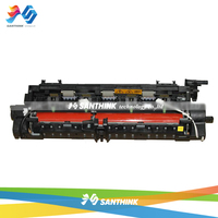 Heating Fixing Assembly For Samsung SCX 4521F SCX 4321F SCX 4521F 4521 4321 4321F Fuser Assembly