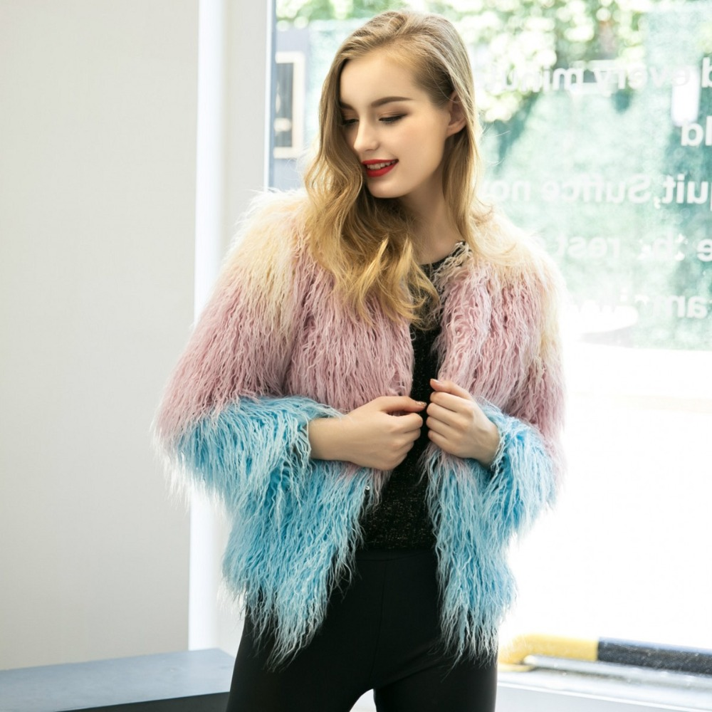 Forum on this topic: 12Irreplaceable Items for Your Stylish Winter Wardrobe, 12irreplaceable-items-for-your-stylish-winter-wardrobe/