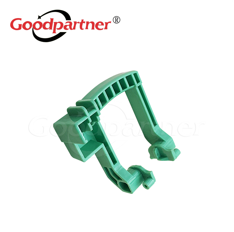 2PC A267-3605 Green Toner Lock Lever Cam Handle For Ricoh Aficio 1027 1022 2022 2022SP 2027 2550 3025 3030 3350 A2673605