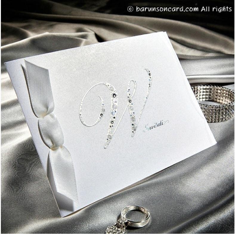 Under Stationery Wedding Invitations April Lynn Designs Kimberly Harris Glitter Elegant Plum Invitation Crystal Tea Room Philadelphia Feature