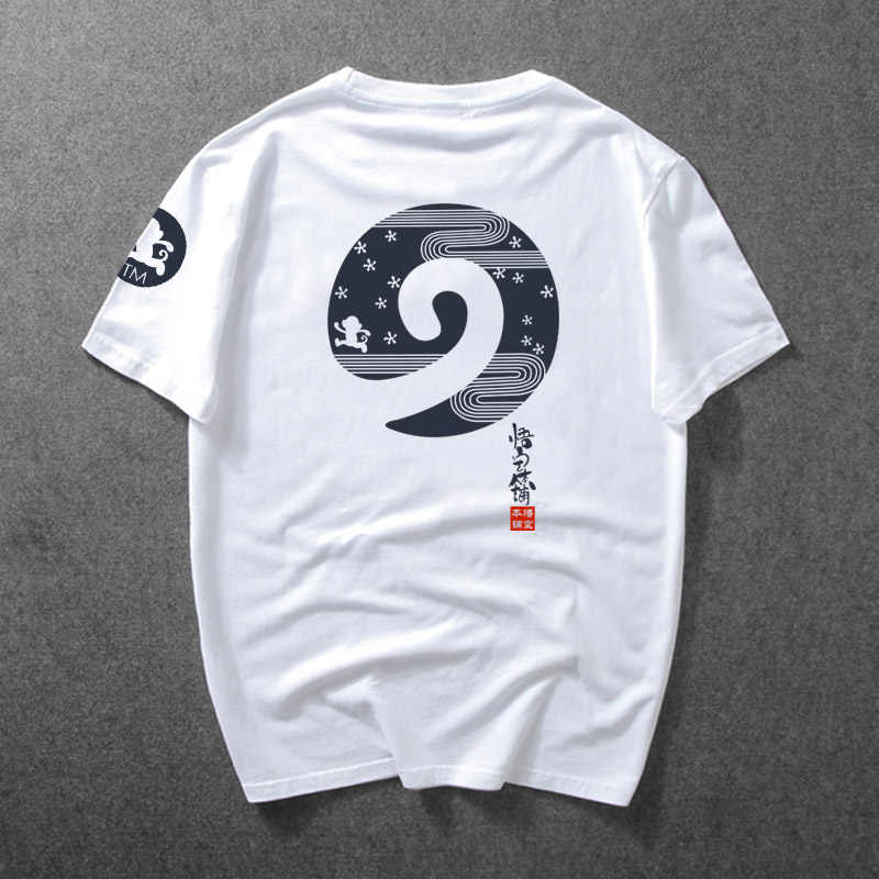 a5e7ec08a Detail Feedback Questions about Chinese Monkey Print Cotton Short ...