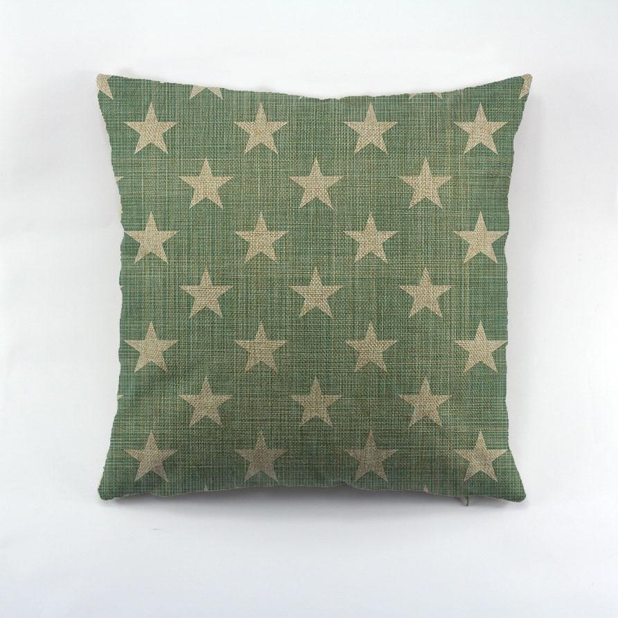 - Textiles para el hogar