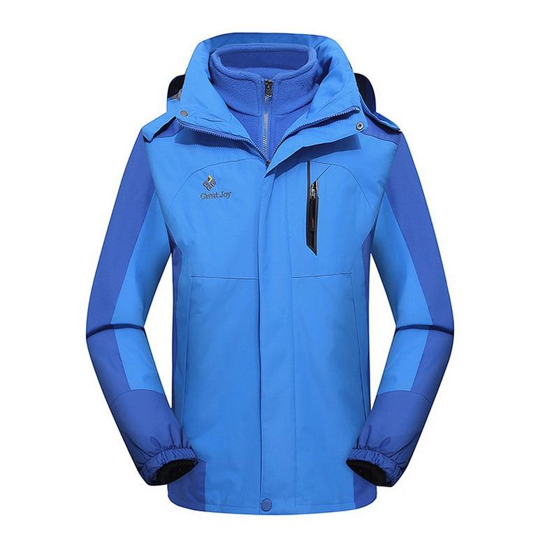 Waterproof Jackets Sale Promotion-Shop for Promotional Waterproof ...