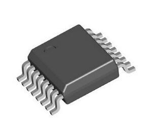 20 sztuk DRV8801PWPR DRV8801PW DRV8801 HTSSOP16