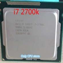 Intel Xeon X5492 3.4GHz/12MB/1600MHz/Quad Core Server LGA 771 CPU/SLBBD working 100%