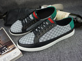 Factory price Herrenschuhe Flats men black men shoes style alzado deportivo hombre 2015 Split Leather Deodorization Breathable