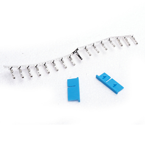 Image 5 - Connecteur dangle 16 broches, femelle outils de Diagnostic 16 broches, connecteur Obd2, prises de fils femelles, adaptateur Obd Ii