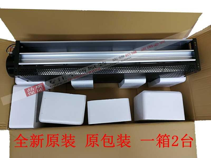 Новый JYS вытечь вентилятор JFC-09063A22H-3B AC230V центробежный вентилятор охлаждения