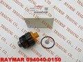 DENSO HP0 Топливный насос ПВХ капитальный ремонт kit 094040-0150, 095300-0140