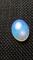 Beautiful brilliance opal loose stone 100% natural opal loose gemstone oval cut 16.23ct