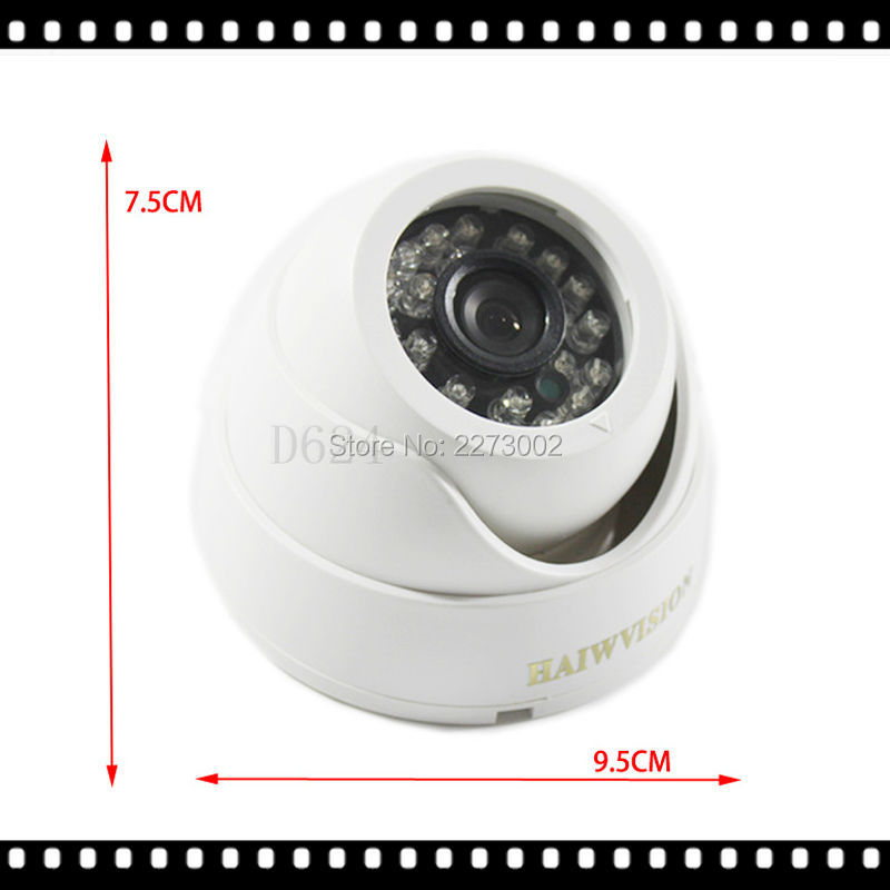 AHD-D624-White-6