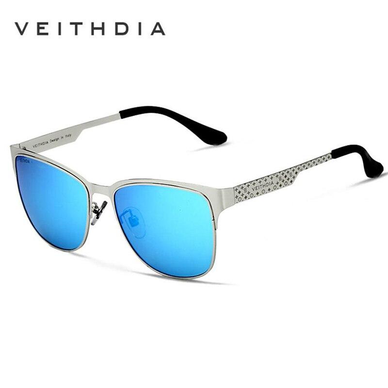 2016 mirror polarized sunglasses vision goggles
