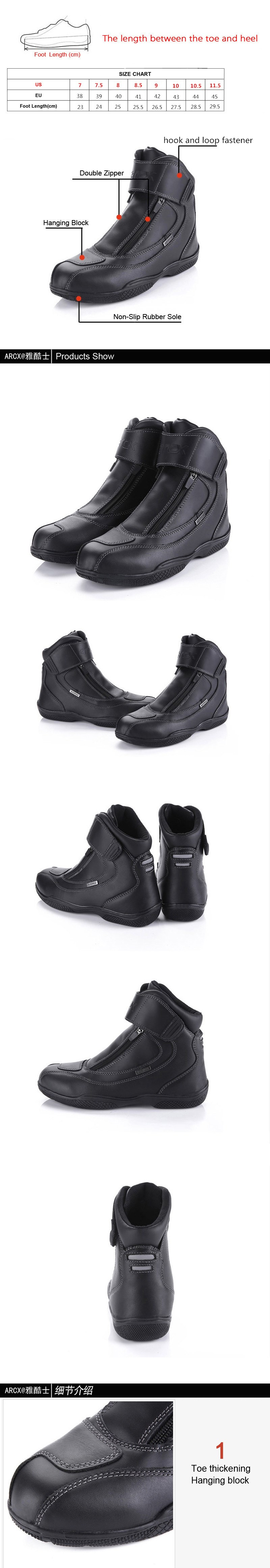 Motorcycle-Boots-Genuine-Cow-Leather-Waterproof-Anti-skid-Fashion-Design-Moto-Racing-Boots-Motorbike-Touring-Riding.jpg_640x640