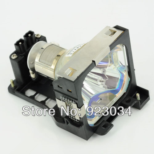 Лампа для проектора VLT XL30LP для Mitsubishi LVP SL25/SL25 ColorView/SL25U/XL25/XL25U/XL30/XL30U 180Day гарантия