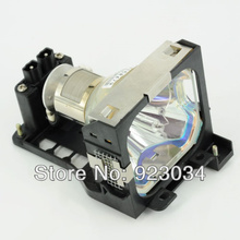 projector lamp VLT-XL30LP  for MITSUBISHI  LVP-SL25/SL25 COLORVIEW/SL25U/XL25/XL25U/XL30/XL30U 180Day Warranty