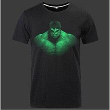 New The Punisher Male Tee font b Shirt b font Plus Size 3XL The font b
