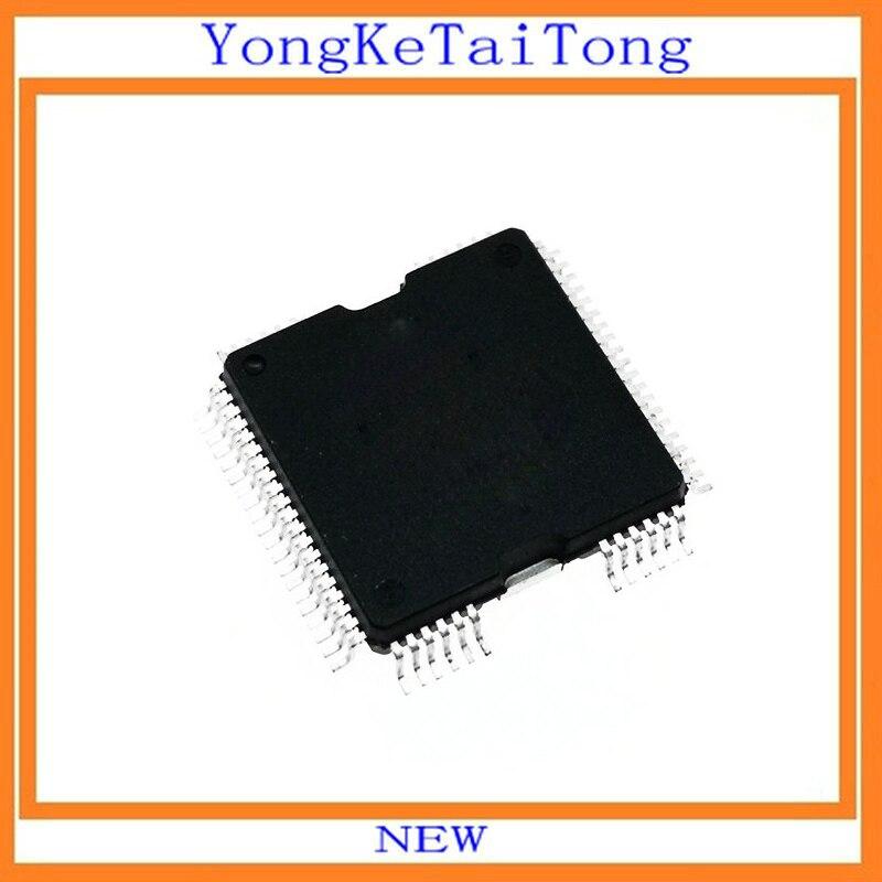 10PCS/LOT  40042 QFP64(China)