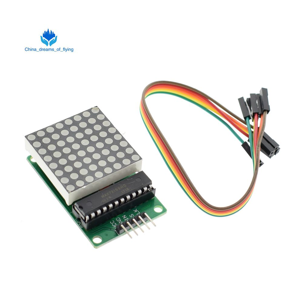 top 10 diy max7219 list and get free shipping - j8l8hll7