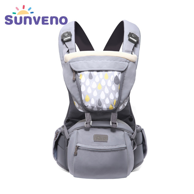 toddler baby carrier 1