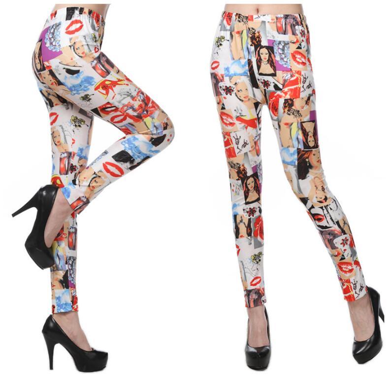 HTB16ZMkSXXXXXbXXFXXq6xXFXXXN - Women Leggings Camouflage Legging Spring Summer PTC 58