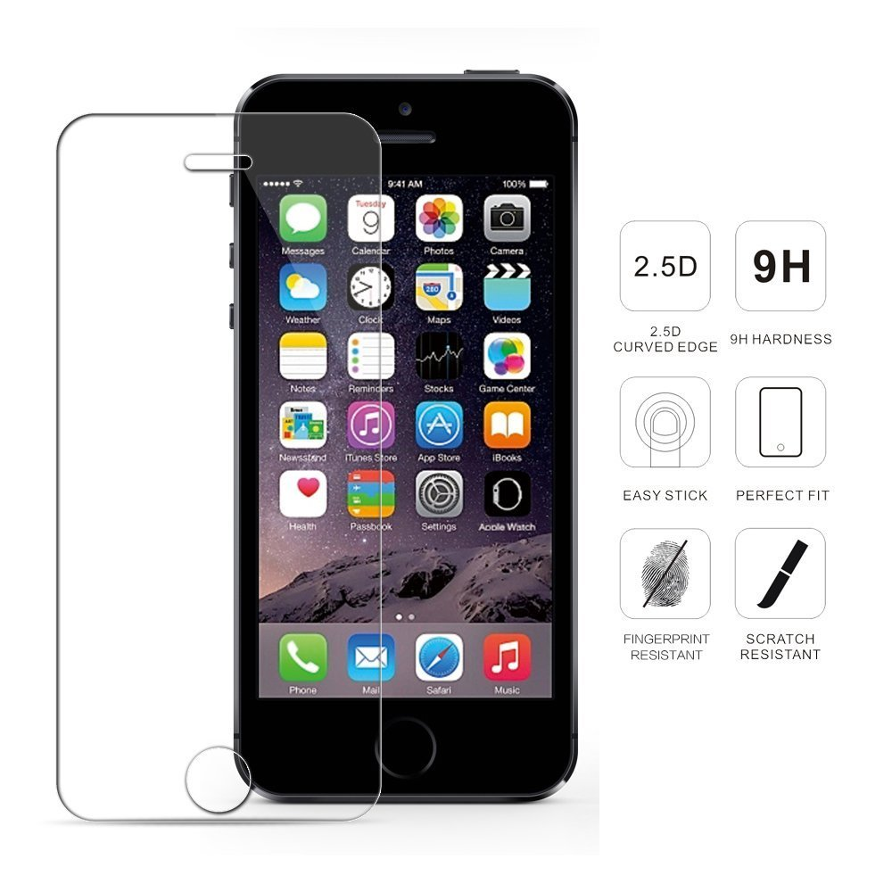 Tempered-Glass-for-iPhone-6-7-8-X-SE-6S-5S-5-4S-Screen-Protector-Protective-Glass-for-iPhone-6-6S-7-8-Plus-Protection-Glass-Film-2