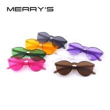 Fashion Luxury Cat Style Sunglasses