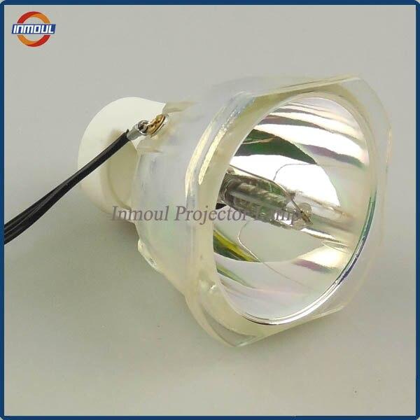 Projector Bare Lamp VLT-XD400LP for MITSUBISHI XD400 / XD400U / XD450U / XD460U / XD480 / XD480U / XD490U / XD460 / XD450 ETC