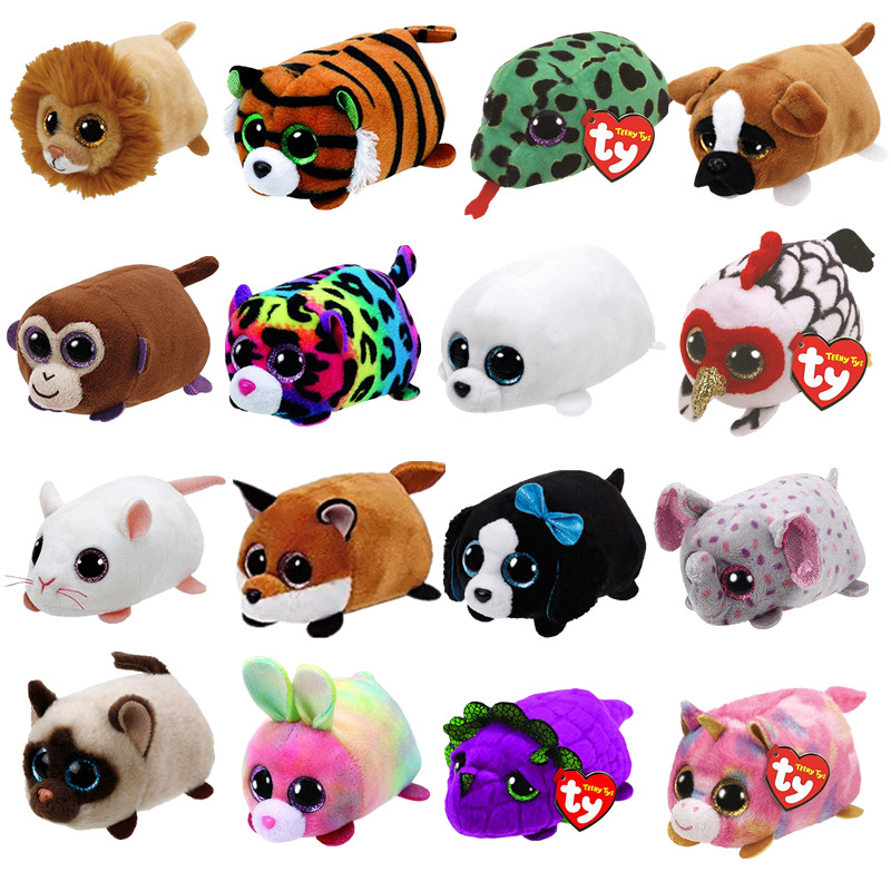 ee65e6a3dea76e ⃝ Big promotion for kids stuffed toy beanie and get free shipping ...