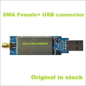 Image 3 - 150 メートルワイヤレスネットワークカード無線 lan 受信機超長距離 AR9271 I PEX