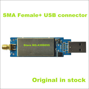 Image 3 - 150M wireless network card wifi receiver ultra long distance AR9271 I PEX