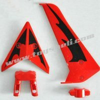 RC helicopter Syma spare parts S107 S107G